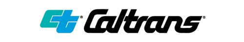 Caltrans Title